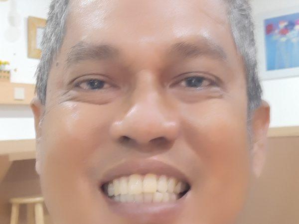 Muhammad Yusuf, S.Pd,