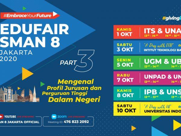 EDUFAIR PART 4